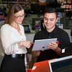 Retail Safari Assisted Selling
